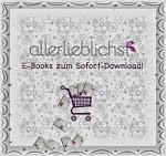http://www.allerlieblichst.de/