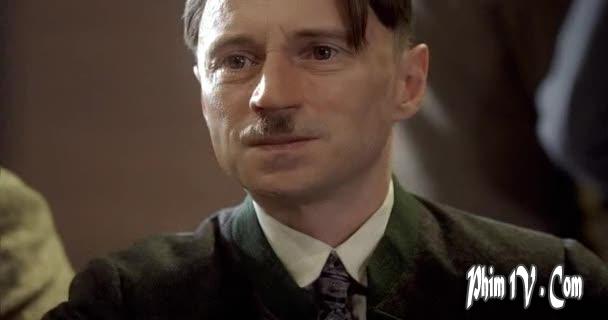 Hitler: Ác Quỷ Nổi Dậy