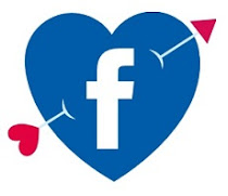 Seuraa minua Facebookissa