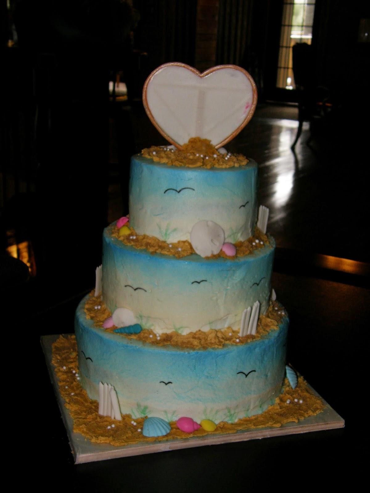 Image Result For Design Me A Cake Red Velvet