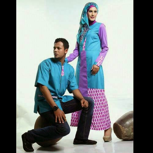 Nurrin Collection