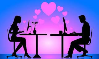 تحسين العلاقات فى الحياة الزوجية