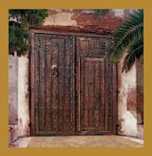 Tercera Puerta