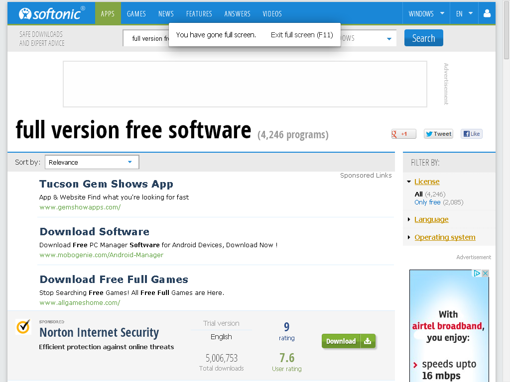 free download matchmaking kundli software full version