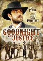 Goodnight for Justice (2011) DVDRip