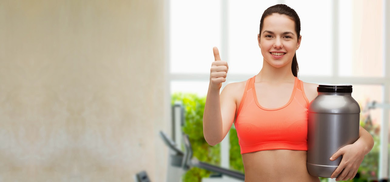 How to lose weight and tone your belly fast photo 1