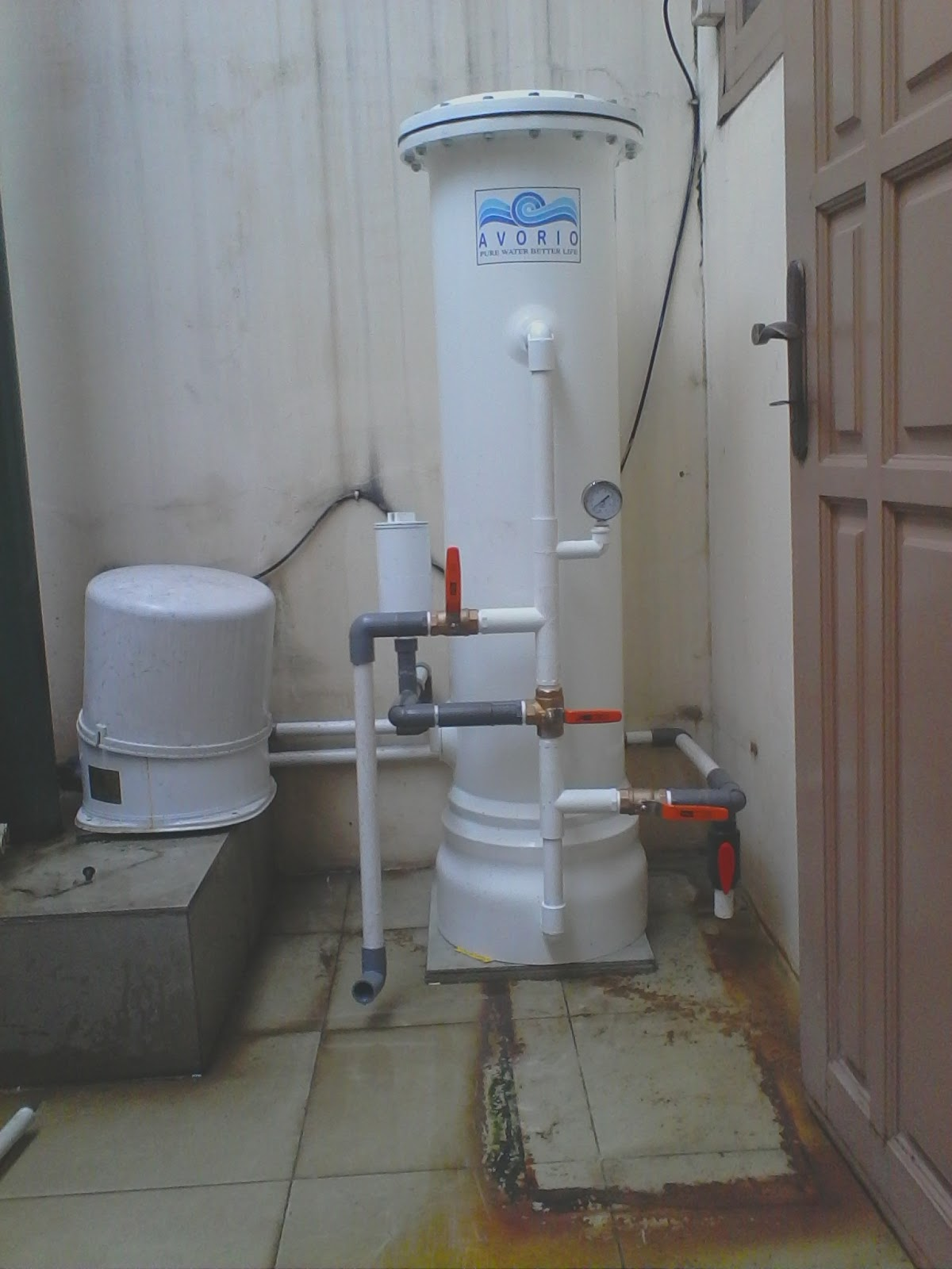 filter air jakarta, bogor, depok, tangerang, bekasi, bandung, solo, surabaya