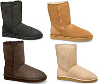 Ugg Boots Girls7
