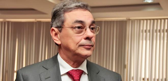 Governo do RN paga mês de dezembro com atraso para 7.317 funcionários estaduais