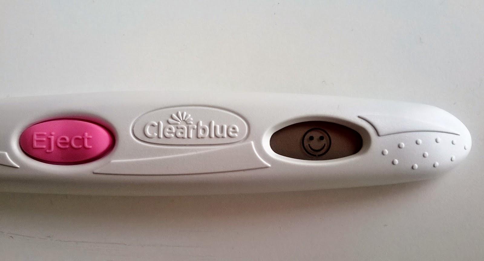 raskaus ruskea vuoto pitkä orgasmi