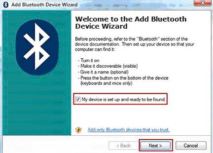 d Bluetooth technology দিয়ে laptop এবং cell phone এর সংযোগ। laptop and cell phone টনিক।  | Techtunes Bluetooth টেকনোলজি দিয়ে laptop এবং cell phone এর সংযোগ করুন