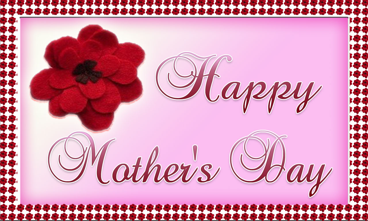 happy mothers day wishes and greeting cards wallpaper car pictures