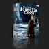 """2774.- Libreria de Sonidos - """"Mixaloop"""" Acapella Loops - Pack Volume 02"""