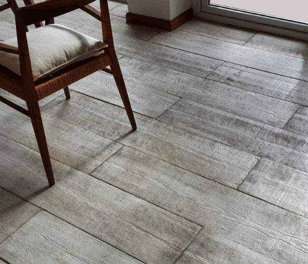 Muebles de cemento pisos para exteriores zatoh los mejores for Pisos exteriores