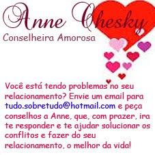 Help Anne!