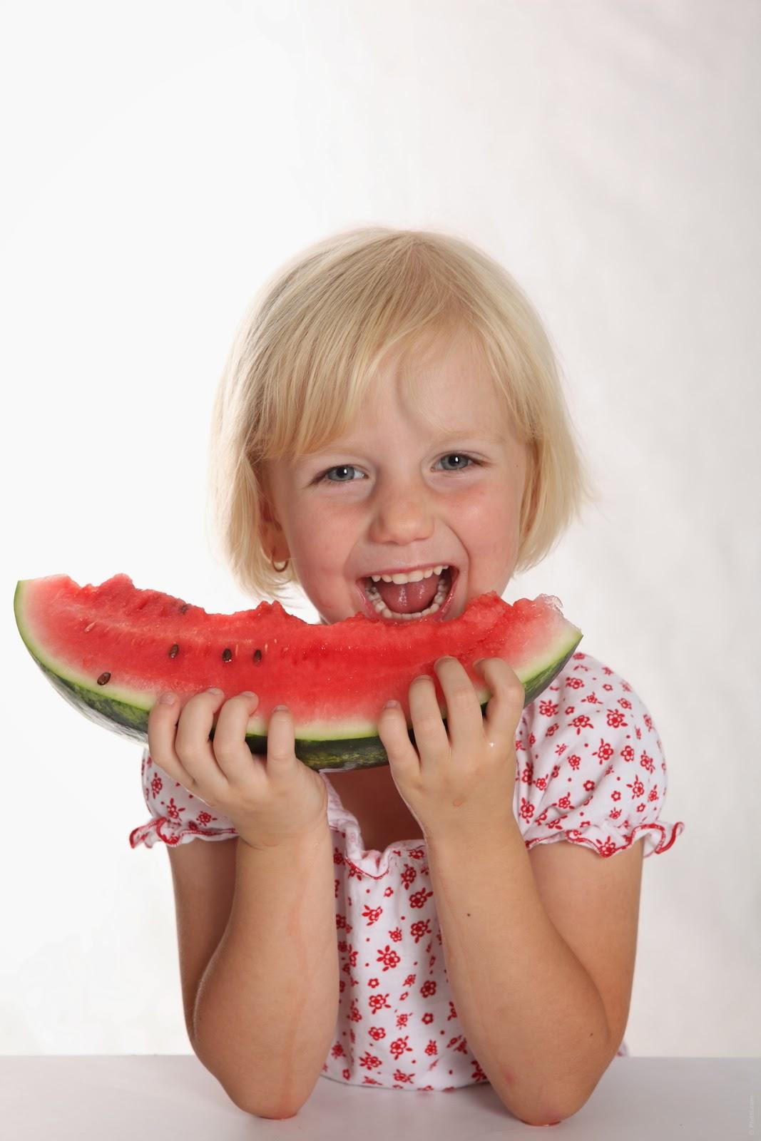 el acido urico provoca fiebre acido urico alimentos que no se pueden comer que hace subir el acido urico