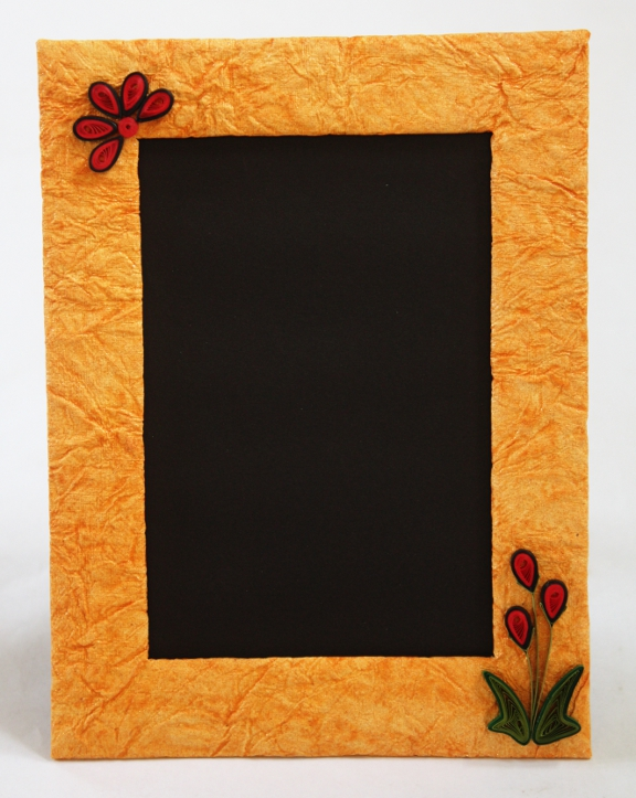 maya arts and crafts new designs in photo frames. Black Bedroom Furniture Sets. Home Design Ideas