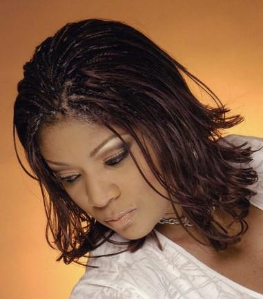 http://2.bp.blogspot.com/-L1sufB4J6gk/UIz3PGj057I/AAAAAAAAAoA/PdkUKNp1yaM/s1600/Lace+front+wigs+black+women.jpg