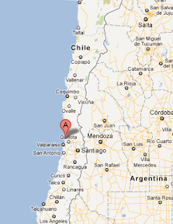 Valparaiso_chile_earthquake_epicenter_map