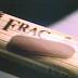 """Bocadito de nostalgia: Cuando la TV chilena hacia """"Frac"""" (1989)"""