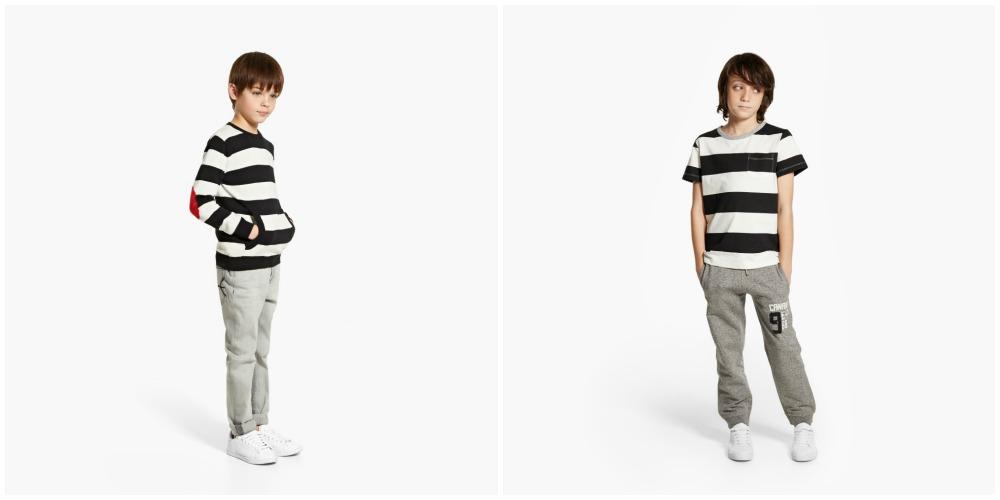 camiseta-rayas-chino-pantalon-joggin-mango-boys-ss15