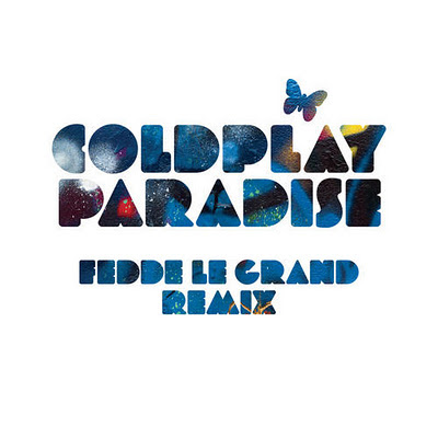 Coldplay-Paradise_(Fedde_Le_Grand_Remix)-TOOL14801Z-WEB-2011-TraX