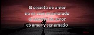 Imagenes con frases de amor secreto Imagenes chidas  - Imagenes De Amor Secreto