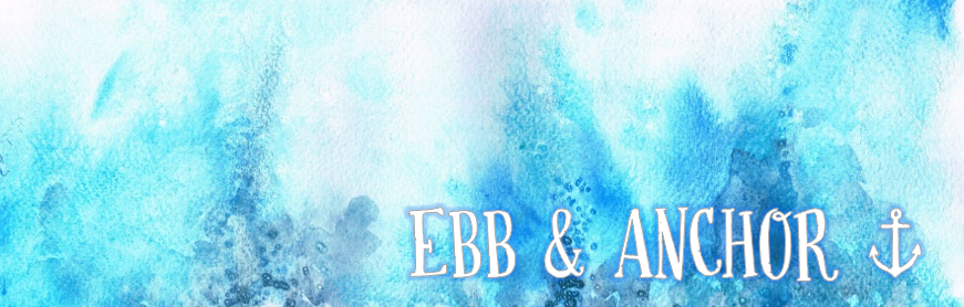 Ebb & Anchor