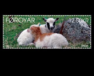 Sepac 2013 - baby animals
