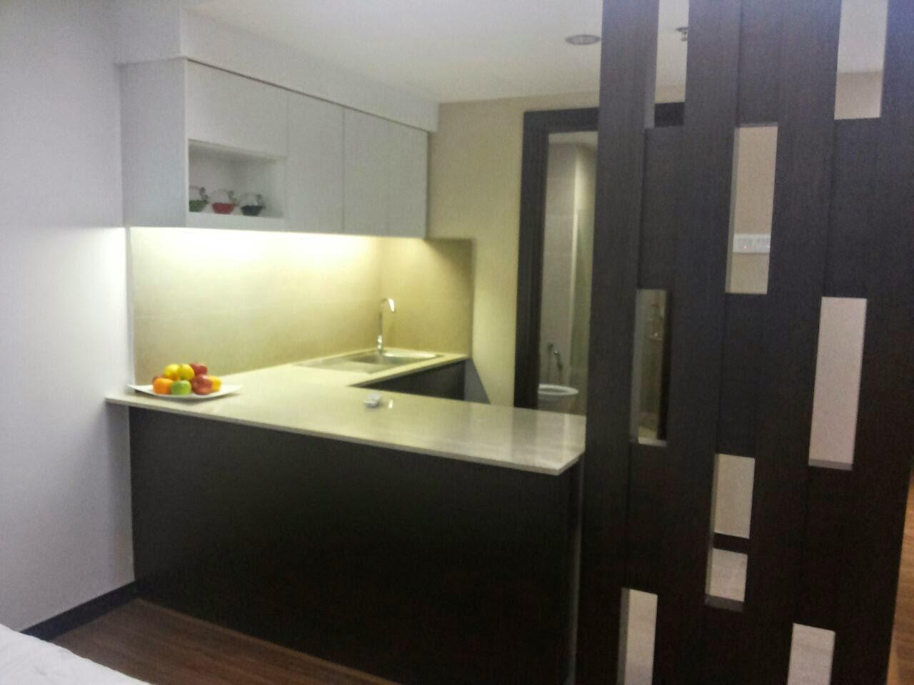Studio Apartment Untuk Disewa exellent studio apartment untuk disewa s intended inspiration