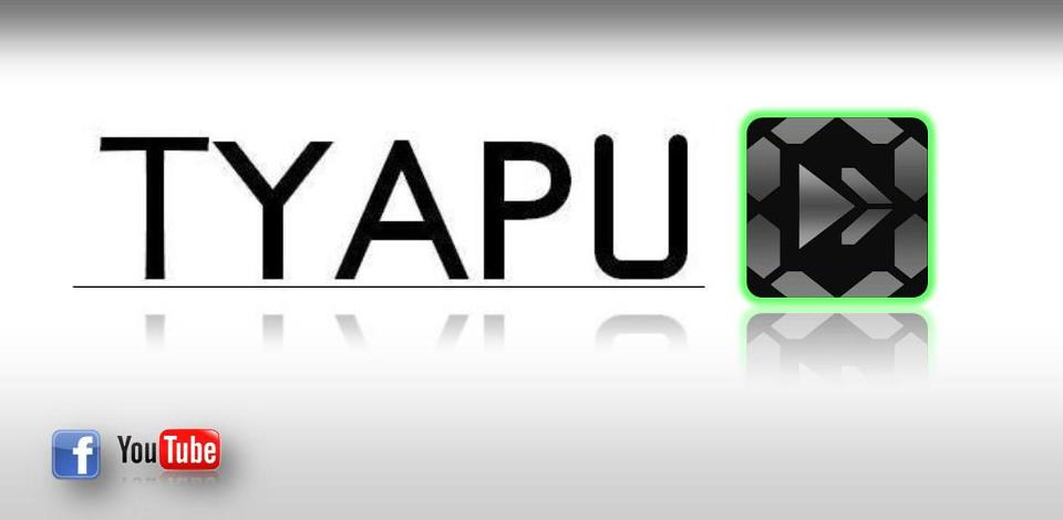 Tyapu