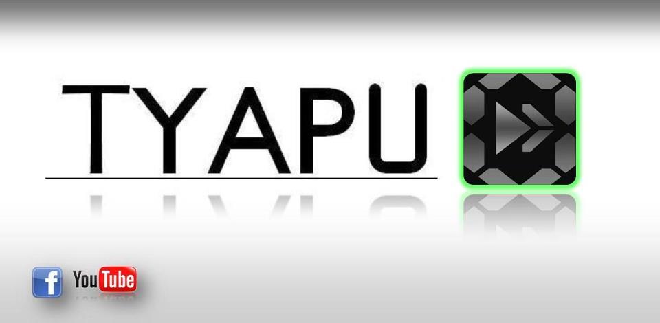 Tyapu