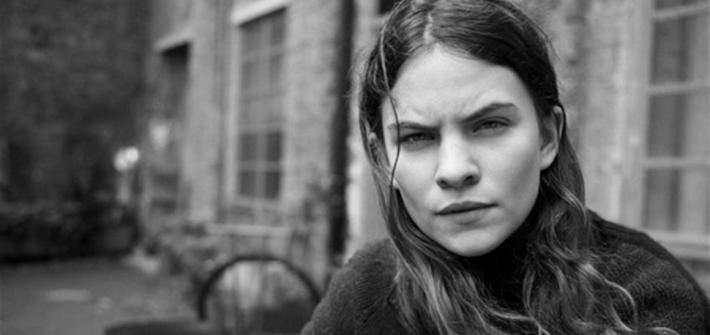 Sting, la figlia Eliot confessa: ''Amo una donna''