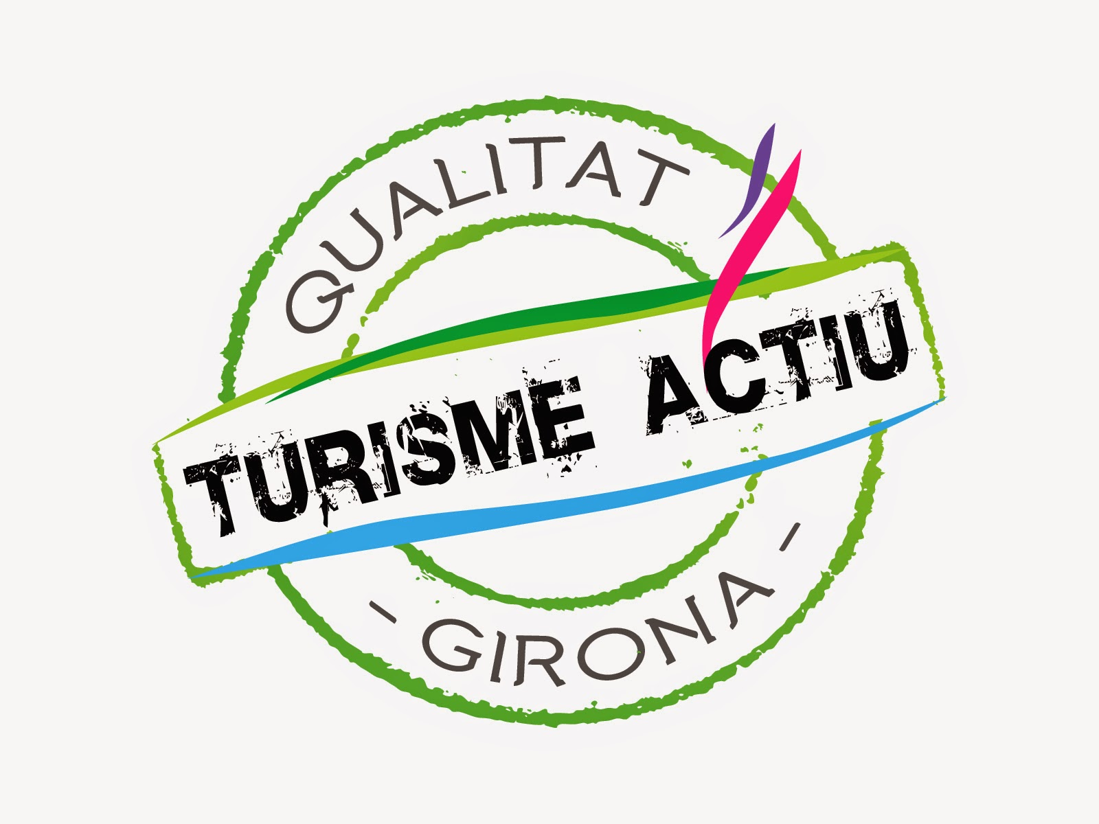 Tenim Certificat de Qualitat des del juny del 2014