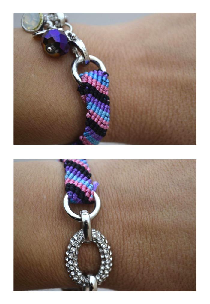 New_In_Bracelet_from_Diamonds21_sweet_deluxe_03