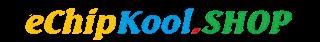 eChipKool SHOP | CTY Gia công PCB - SMT - DESIGNER HÀ NỘI