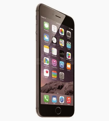 mobile prices in pakistan apple iphone 6 plus price in. Black Bedroom Furniture Sets. Home Design Ideas