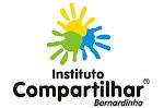 Instituto Compartilhar projeto Esporte em Ação