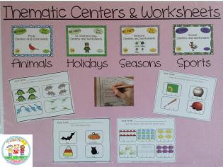 https://www.teacherspayteachers.com/Store/Teaching-Tykes/Category/Animals