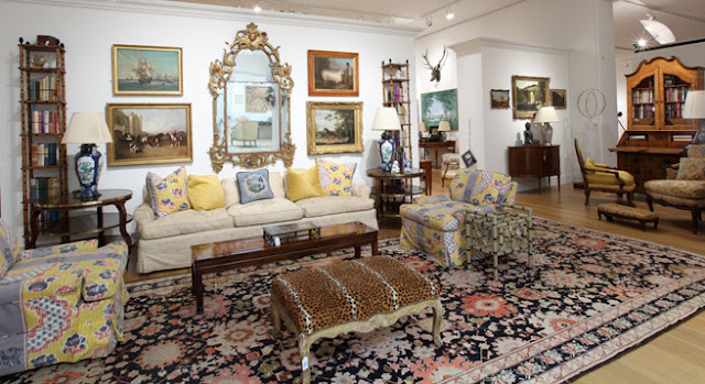 blog.oanasinga.com-interior-design-photos-living-room-brooke-astor-sotheby