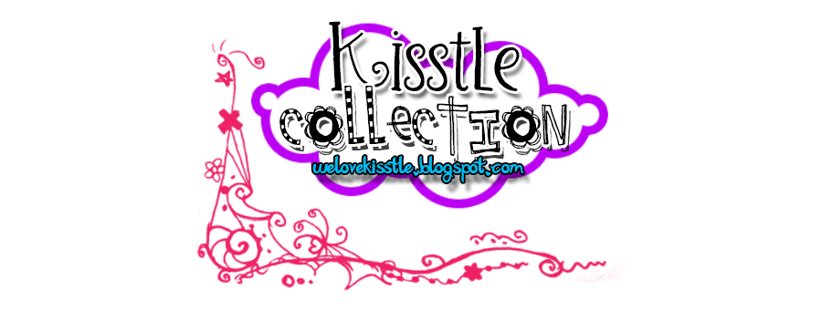 Kisstle Collection