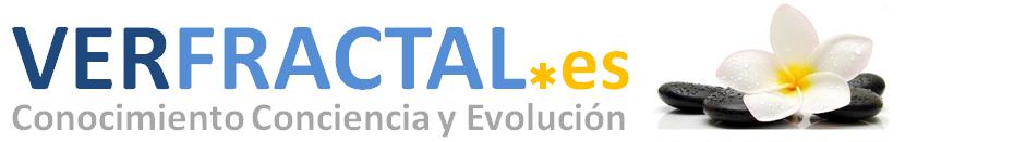 VerFractal.es ✓Conocimiento ✓Coaching personal