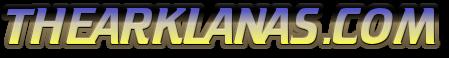 thearklanas.blogspot.com