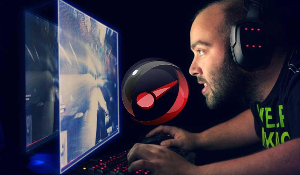Oyun Hızlandırma Programı GameBooster
