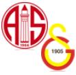 Live Stream Antalyaspor - Galatasaray