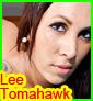 Lee Tomahawk