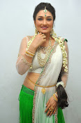 Ramya sri latest glam pics-thumbnail-14