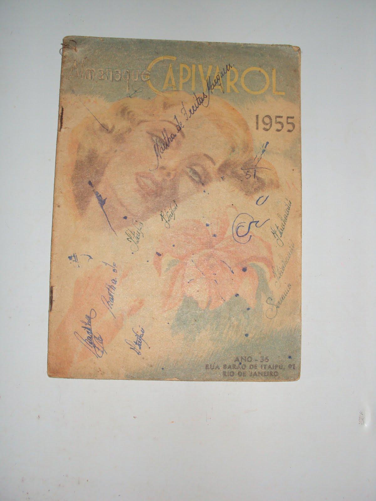 armario+manual+farmacia+e+notas+048.JPG (1200×1600)