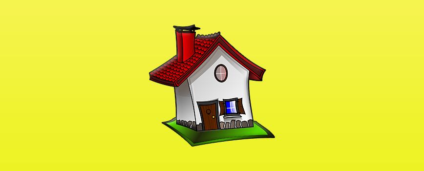 11 id es pour gagner de l 39 argent avec sa maison jardin. Black Bedroom Furniture Sets. Home Design Ideas