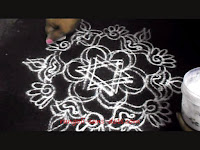 simple-double-line-kolam-1c.jpg